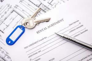 Rental-Agreement-Image-300x199