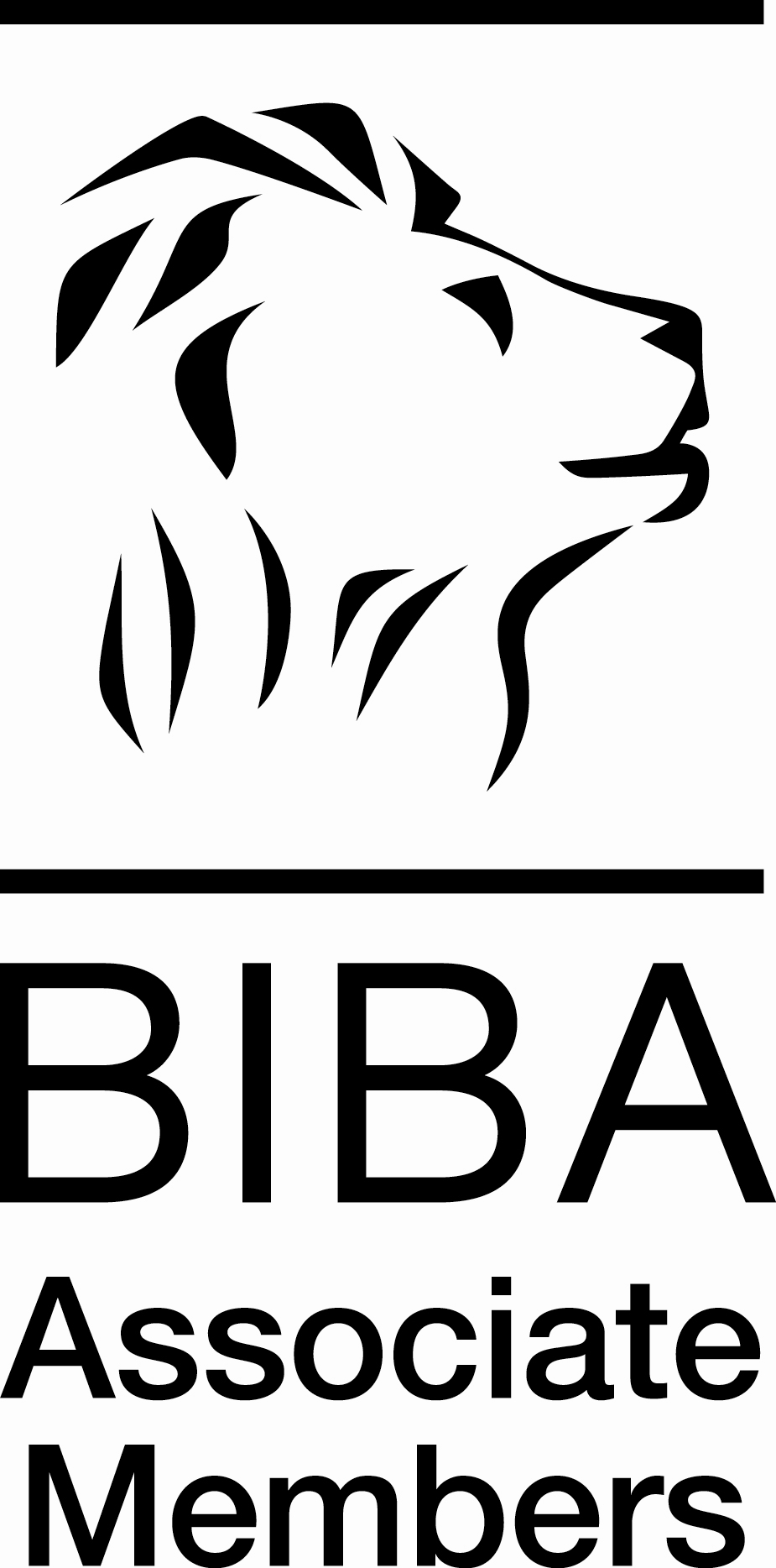 Morgan Clark - Associate BIBA members